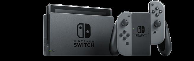 Nintendo_Switch_hardware.png